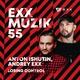Anton Ishutin, Andrey Exx - Losing Control