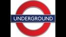 Underground Sword Family
