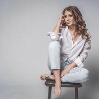 Лена Вернер