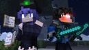 Wither Heart A Minecraft Original Music Video ♪