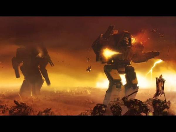 GhostBuddy Поступь Титана The Titan Steps 2014 remix