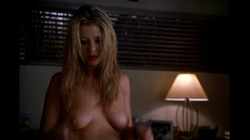 Тара Рид Голая - Tara Reid Nude - 1999 Body Shots