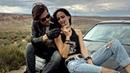 TARKAN Sen Çoktan Gitmişsin Deeperise Remix Unofficial Video
