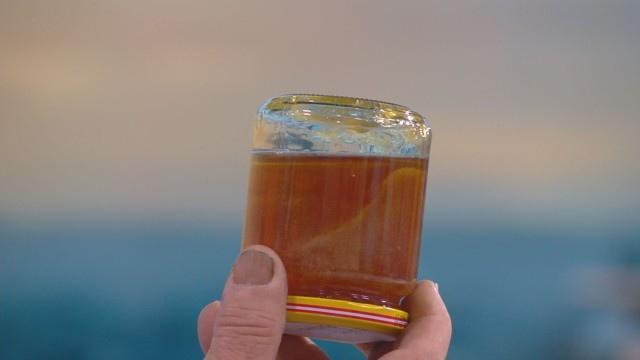 Как определить разбавленный мед в магазине: простой способ, фото