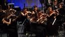 Valse No 1 from Jazz Suite No 2 Surgut Symphony Vladimir Ponkin