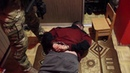 Пресечена деятельность 2 главарей и 7 участников запрещенной в РФ МТО Хизб ут Тахрир аль Ислами