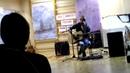 Budda Larin Live in ПМК Феникс 25 01 20 ч 2