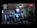 PRSPCT Radio Episode75 DJ Hidden Tim Tama Lucy Furr Thrasher
