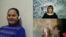 57 RU Ольга Русалка в поисках украденной частички себя Yuliya Bilenka Team Grifasi