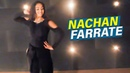 Nachan Farrate ft Sonakshi Sinha All Is Well Meet Bros Kanika Kapoor Dance by Ridy