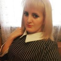 КатеринаПетухова
