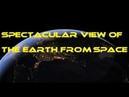 Dünyanın Uzaydan Muhteşem Görüntüsü - Time-Lapse   Earth