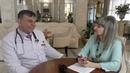 Интервью с главврачом санатория - Гречаником Павлом Михайловичем