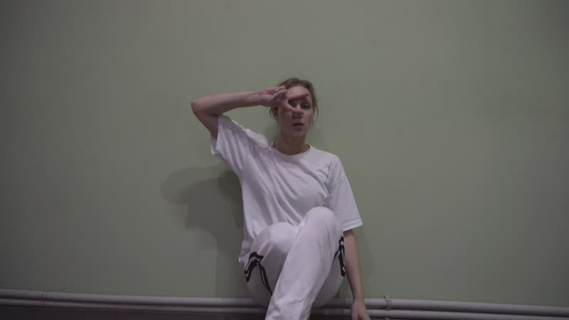 Concept Choreo by Vyatina Ya Bellyache Dance FABRIKA