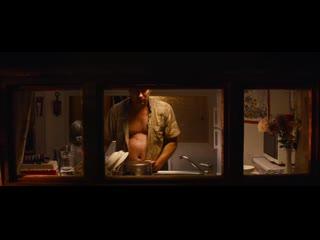 Kevin Janssens in De Patrick (6)