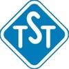 TST Laser