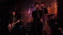 Billy's Band Немного смерти немного любви 12 12 19 Концерт памяти Антона Матезиуса