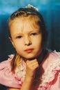 Личный фотоальбом Кристи Новиковой