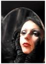 Личный фотоальбом Евгении Горбатовой