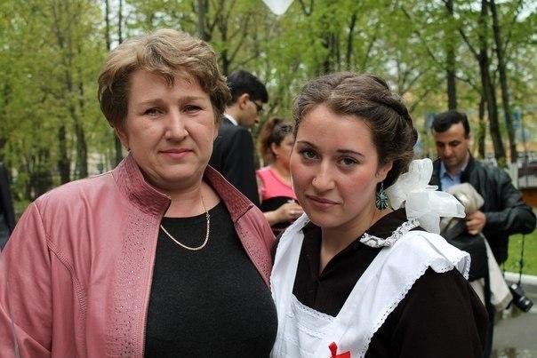 Галина Троицкая, 47 лет, Приозерск, Россия
