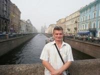 Николай Албутов