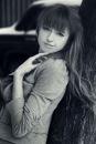 Личный фотоальбом Анастасии Михайлиной