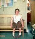 Личный фотоальбом Елены Богачевой