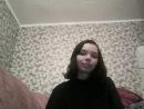 Личный фотоальбом Валентины Красуцкой-Ермоловой