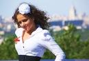Личный фотоальбом Анюты Лавровой