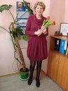 Фотоальбом человека Людмилы Егорчевой
