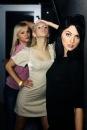Персональный фотоальбом Валерии Маруашвили