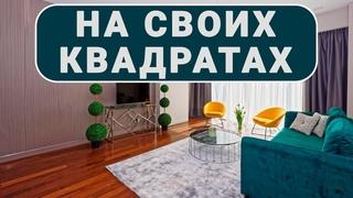 Россия - лидер по жилью у населения / Ипотечный бум продолжается / Недвижимость будет дорожать