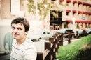 Личный фотоальбом Алексея Кириленко