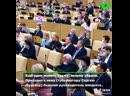 VIDEO-2020-07-10-17-56-