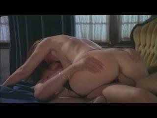 Порно фильм с переводом / Прекрасная дикарка Kelly Trump (1997) Full Movies