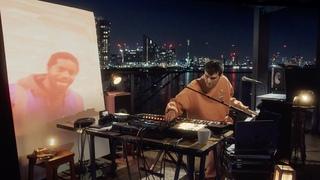 Fred again.. - Studio Live (London, April 2021)