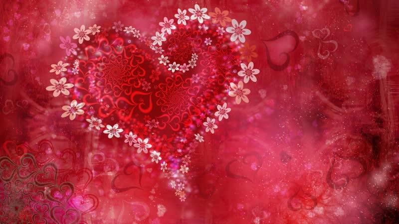 Поздравление с Днём Рождения от Любовь Самбурская