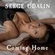 Serge Udalin - Coming Home