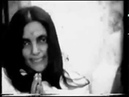 Anandamayi Ma/Films of Joy