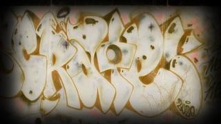 rap instrumentals(минус) _[]$pb[]_ #11(street_art)