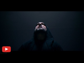 PERUNЪ - RUSSIAN METAL BAND (OFFICIAL MUSIC VIDEO)Black Metal(Russia/Rostov-on-Don)
