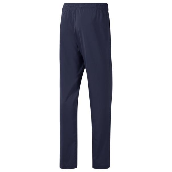 Спортивные брюки Training Essentials Woven image 8
