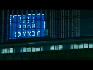 Вавилон / Babel (2006) Режиссер: Алехандро Гонсалес Иньярриту
