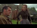 MOVIE — Catherine Cookson: A Dinner of Herbs