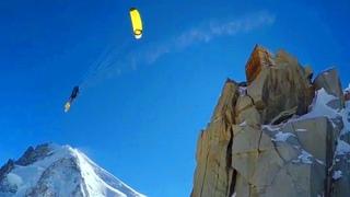 Best of SNOWKITING moments! Мои первые попытки научиться управлять ветром! Мотивация!