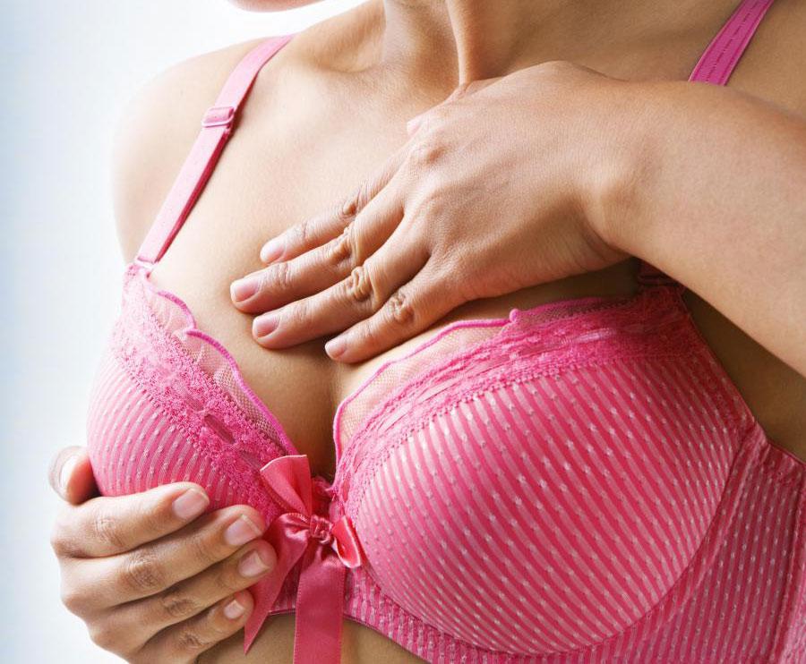 Что такое инвазивная протоковая карцинома?