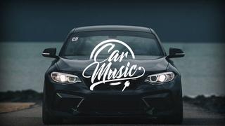 """CAR MUSiC"" Steff da Campo x Chico Rose - 5 On It (71 Digits Remix) ...."