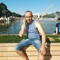 Дмитрий Бикеев