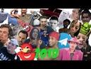ЛУЧШИЕ ПРИКОЛЫ ЗА 2018 ГОД COUB ТЕСТ НА ПСИХИКУ