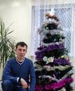 Фото Азата Рахимова №3